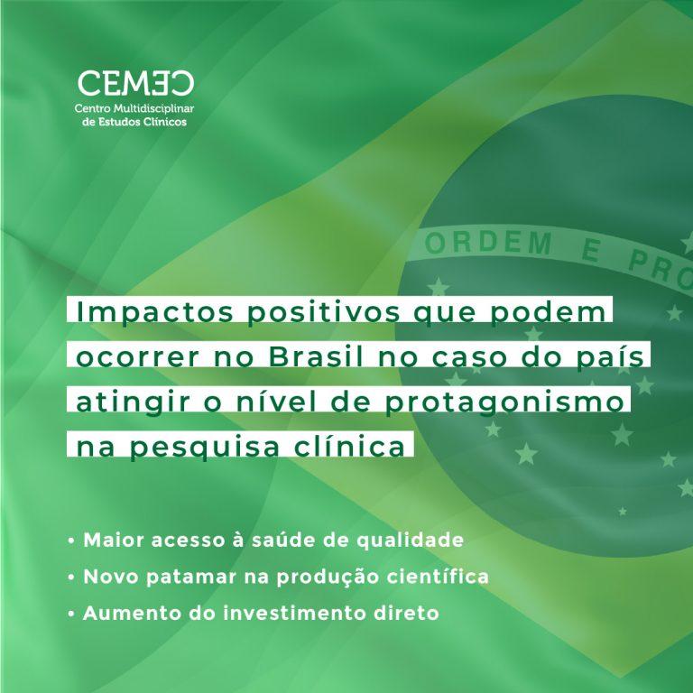 CEMEC