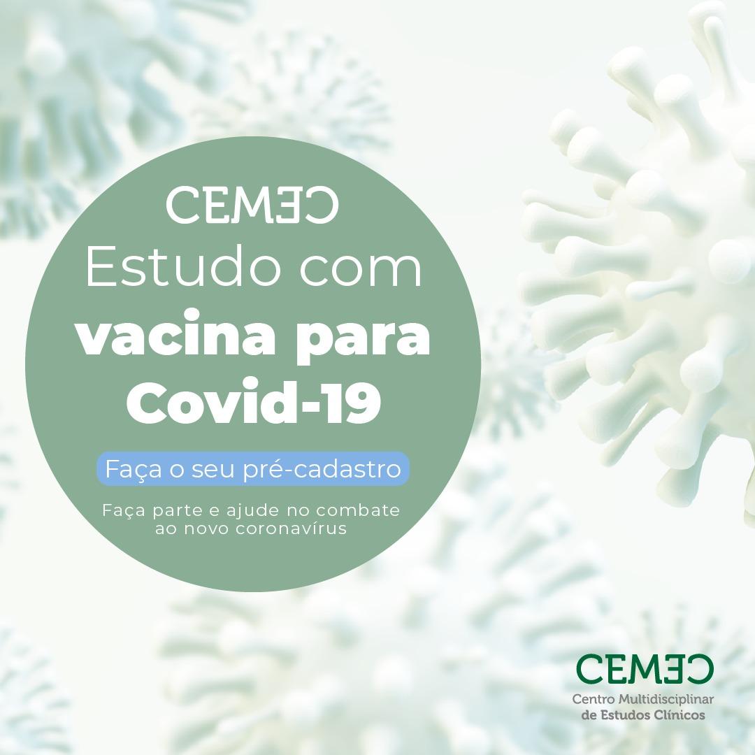 estudo-vacina-covid-19