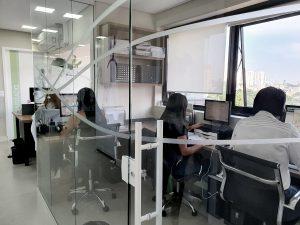 cemec-pesquisa-clinica
