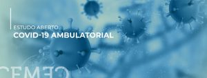 pesquisa-clinica-covid-19-ambulatorial-cemec