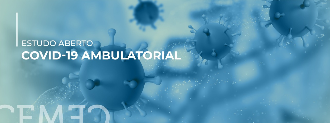 pesquisa-clinica-covid-19-ambulatorial