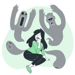 esquizofrenia-sintomas-causas