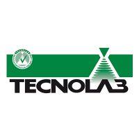 logo-tecnolab